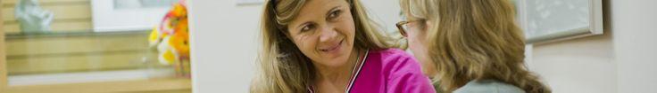 Midwifery at Swedish Covenant Hospital