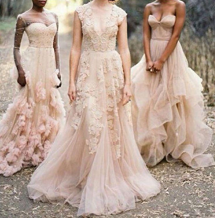 Pin Tillagd Av S P 229 Beautiful Dresses Pinterest