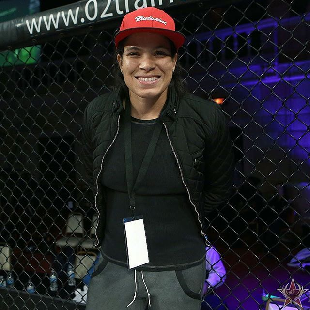 #Invicta Fighting Championships announced the addition of current #UFC womens #bantamweight champion #AmandaNunes @amanda_leoa to its athlete development team.  Nunes will join a team tasked with further solidifying the deepest roster in womens #MMA. The agreements core responsibilities will include assisting with the matchmaking process to create compelling fight cards and identifying the champions of tomorrow specifically scouting talent in Brazil and the southeastern United States.  Ive…