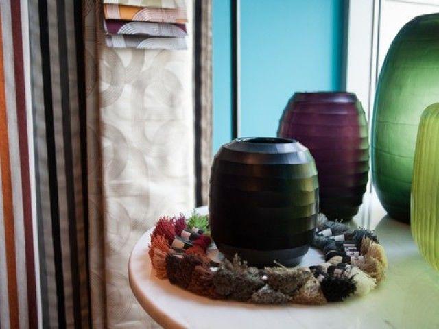 #PascalDelmotte #interiordesign #home #design #decorating #residentialdesign #officedecor #colors #decor #designidea #office #vase