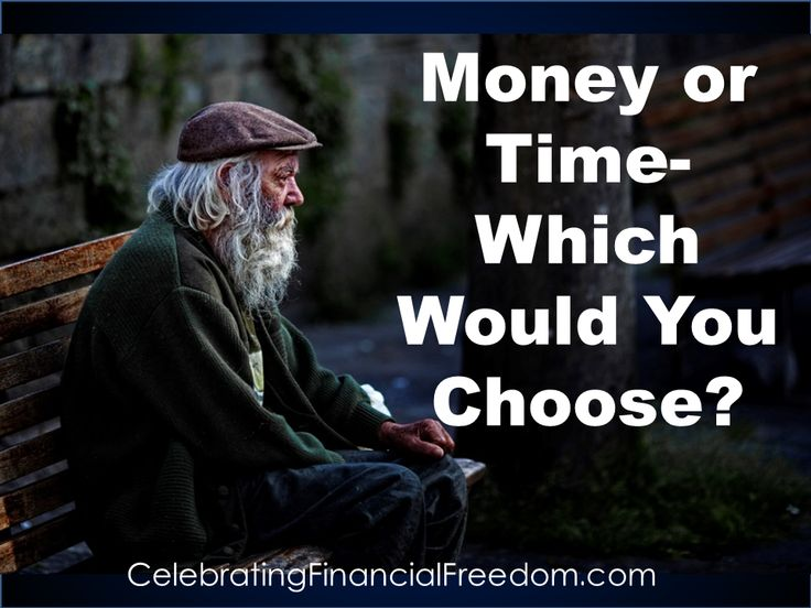 8 best learning center images on pinterest amway business find this pin and more on how to live a frugal life by frugallifeliving fandeluxe Image collections