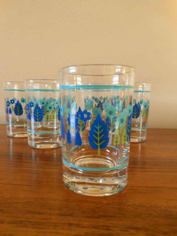 12 best images about art glass on pinterest glass vase