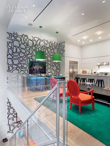 Interior Designer Job 246 best interiors | living room images on pinterest | living