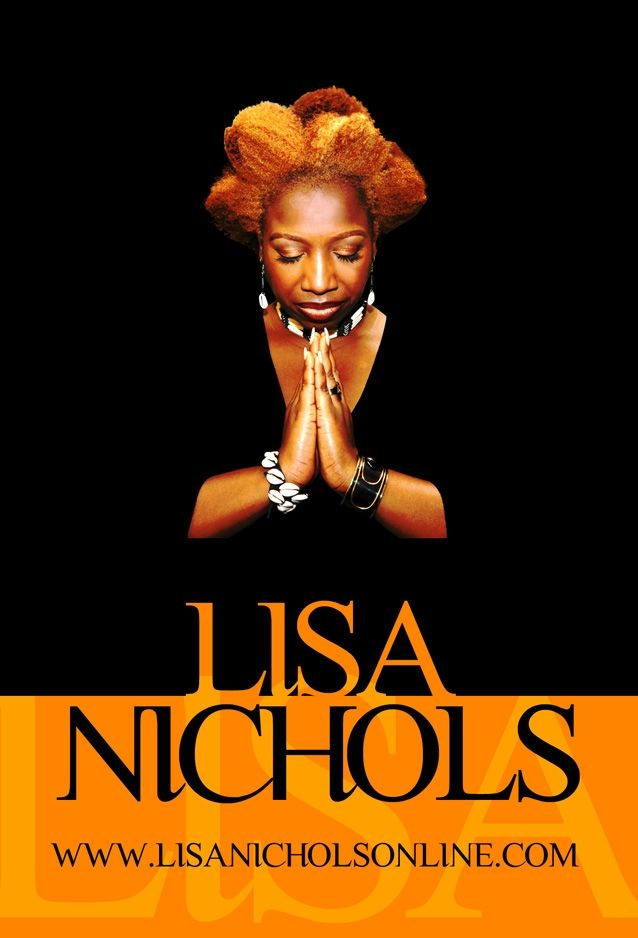 single women in nichols From a struggling single mom on public assistance to a millionaire entrepreneur, nichols' courage and determination has inspired fans worldwide and helped countless audiences break through, to discover their own untapped talents and limitless potential.