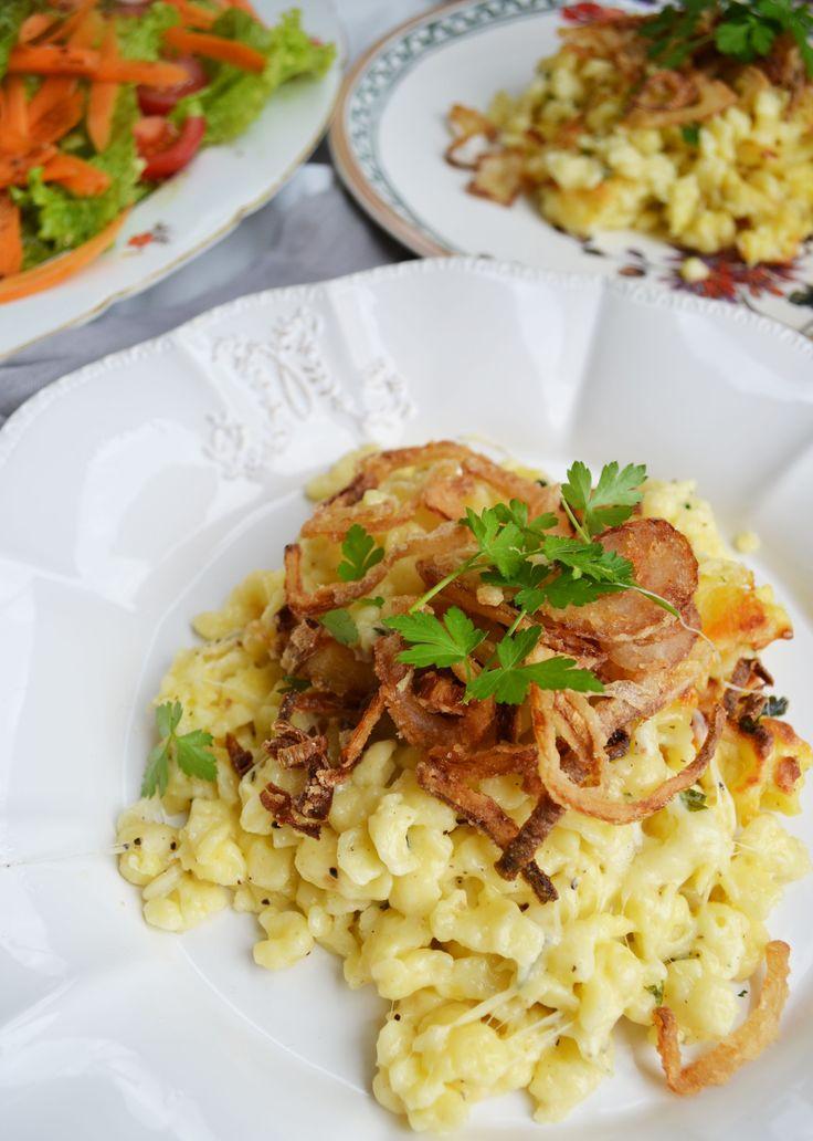 25+ best ideas about schwäbische rezepte on pinterest ... - Schwäbische Küche Rezepte