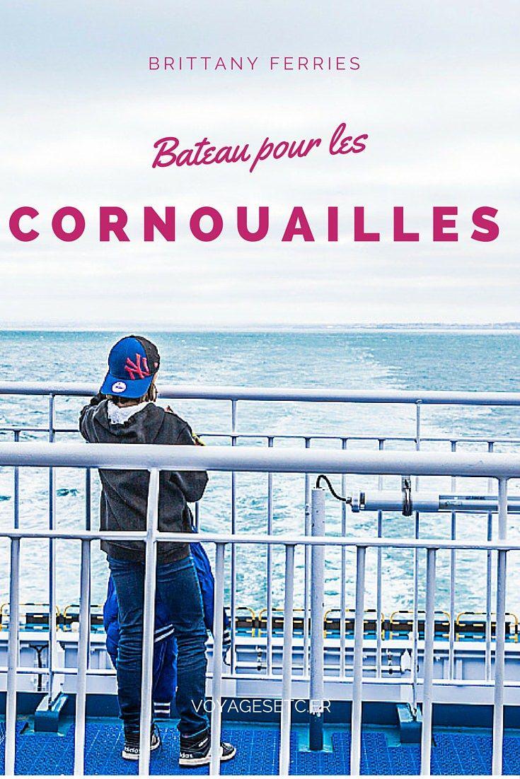 Les 25 meilleures id es de la cat gorie cornouailles - Location de vacances cornouialles the edge ...