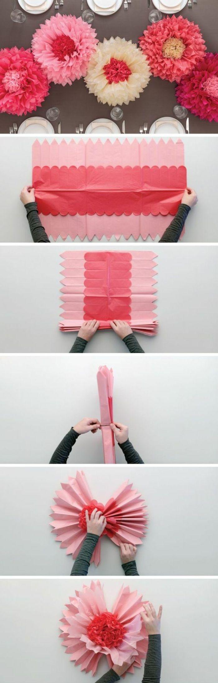 die besten 17 ideen zu wanddeko selber machen auf pinterest weinkorken selbstgemachte. Black Bedroom Furniture Sets. Home Design Ideas