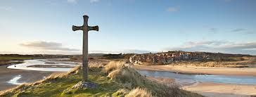 Image result for alnmouth