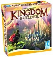 kingdom builder - Spil | Arnold Busck