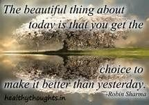 robin sharma quotes - Yahoo Image Search Results