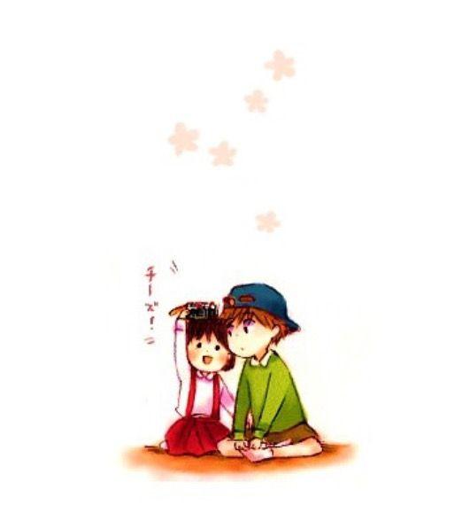 62 Best Chibi Maruko Chan Images On Pinterest: 10 Best Images About Chibi Maruko Chan ♥ On Pinterest