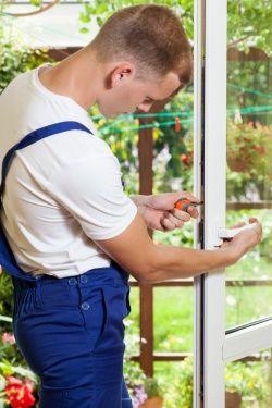 V tomto článku sa dozviete, ako vyriešiť zlé otváranie a zatváranie plastových okien.. Také jednoduché:) http://ddtrade.sk/clanky/ako-vyriesit-zle-otvaranie-a-zatvaranie-plastovych-okien