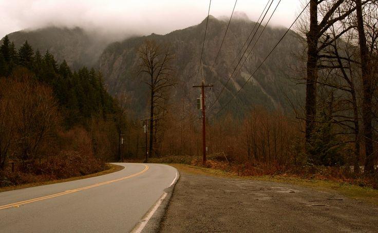 Twin Peaks : c'est officiel, l'agent Cooper reviendra le 21 mai
