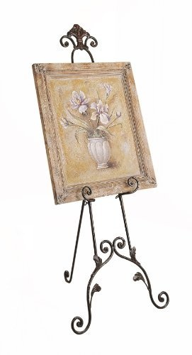 9 best Event Signs, Stands, Etc. images on Pinterest   Easels, Floor ...