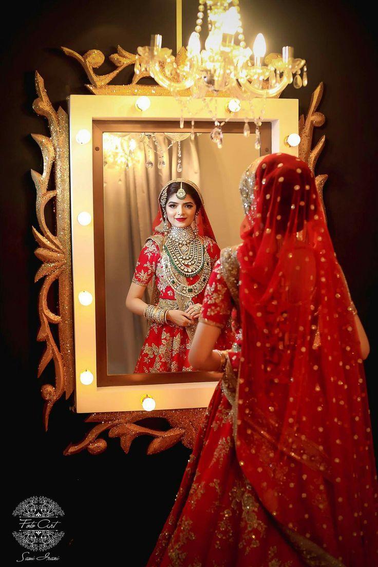 indian wedding photography design%0A Indian Weddings  Indian Jewelry  Wedding Photography  Brides  Wedding Shot   American Indian Jewelry  Wedding Photos  The Bride  Bridal