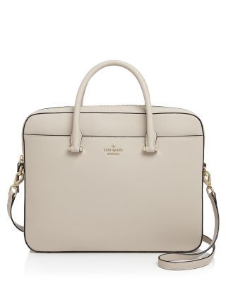 "kate spade new york 13"" Saffiano Computer Case 