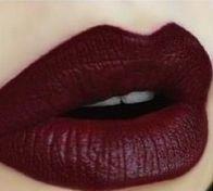 MAC Sin Lipstick