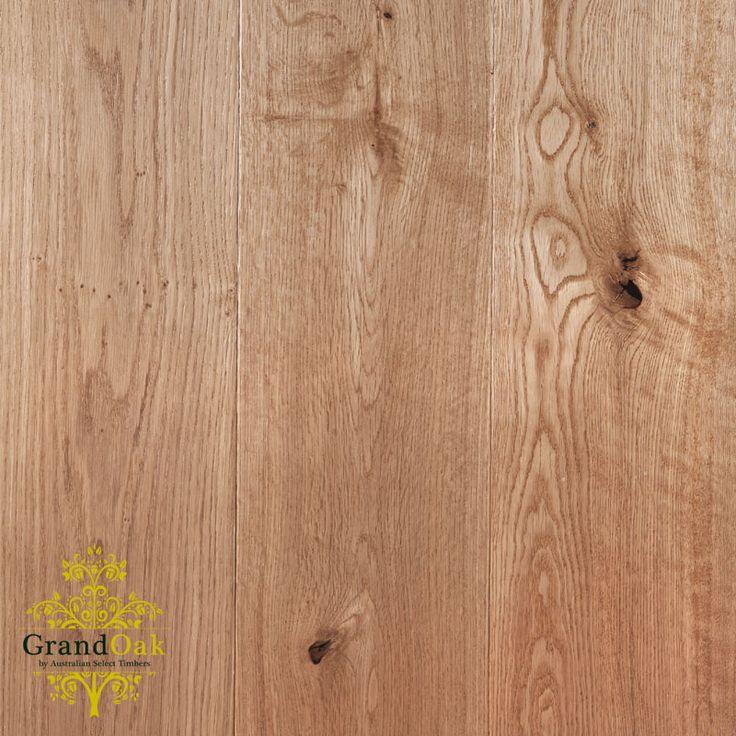 European Oak HD