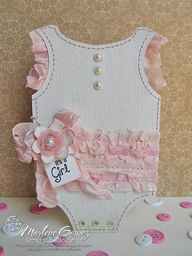 Google Image Result for http://i78.photobucket.com/albums/j92/Hearts0314/My%2520Craft%2520Spot/Baby%2520Girl%2520Onesie/BabyGirlOnesie_MarleneGomez.png