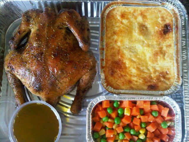 Joanna's Kitchen home cooking menyediakan 3 masakan unik dengan resep original nan lezat yang pantut anda coba. cocok disajikan saat acara dirumah maupun sebagai hantaran bagi kerabat ataupun saudara anda. http://www.yotomo.com/joannaskitchen
