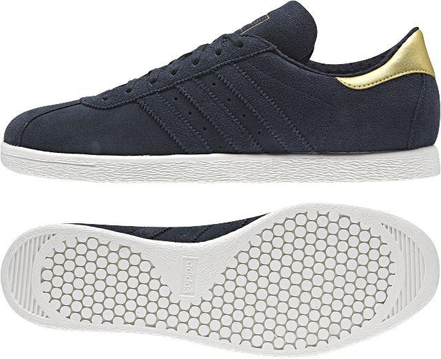 adidas Pánské originals boty | Freeport Fashion Outlet