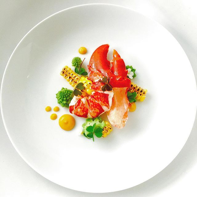 2454 best Cucina dal mondo ,dal web ,diretta dalle tavole ...