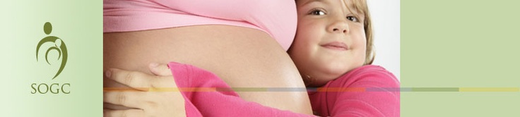 Prenatal Diagnosis - The Society of Obstetricians and Gynaecologists of Canada (SOGC)
