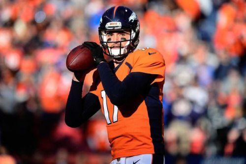 2016 NFL Free Agency News: Denver Broncos Reenter Negotiations...: 2016 NFL Free Agency News: Denver Broncos Reenter Negotiations With…