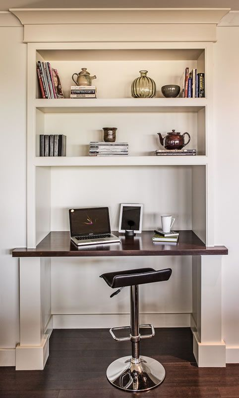Desk Built Into Closet 50 best best view from office desk images on pinterest | office