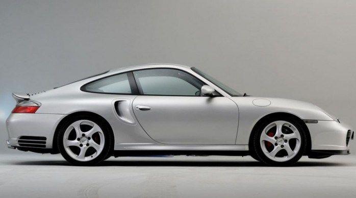 The Worst Advices Weve Heard For 21 Performance Cars Under 21k 21 Performance Cars Under 21k Https Ift Tt 2sd80q Porsche 996 Turbo Porsche 911 Used Porsche