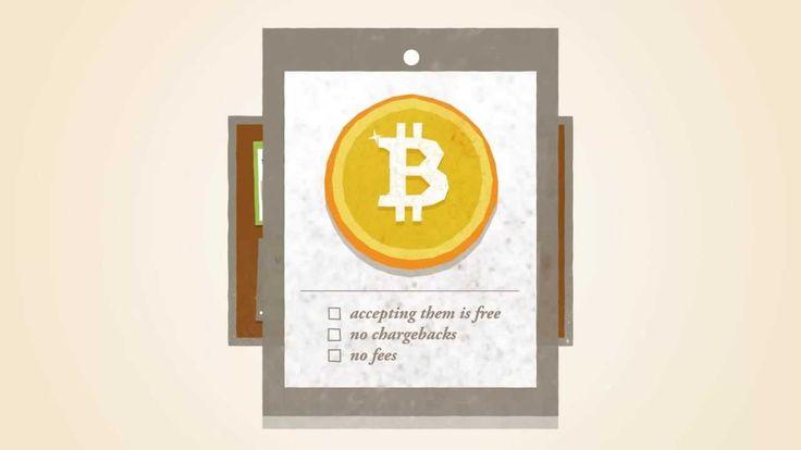 Bitcoin que es   como funciona bitcoin   cuanto vale un bitcoin   valor ...