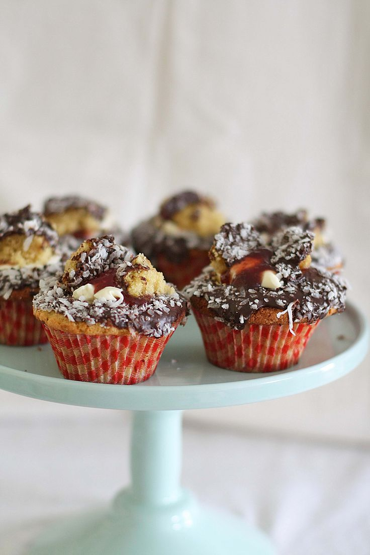 Cakes for the queen of heaven recipe