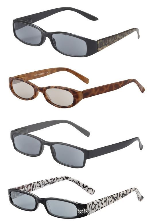 eyewear accessories  17 Best images about Eyewear Accessories on Pinterest