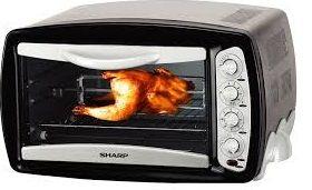 http://hargakomporgasku.blogspot.co.id/2015/12/cara-memilih-microwave-oven-hemat.html