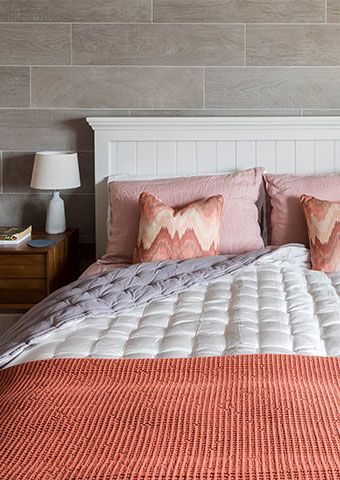sophisticated bedroom designed by emma painter interiors featuring rh pinterest com