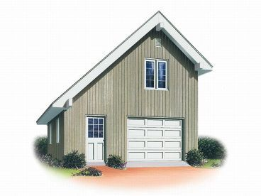 108 best a frames images on pinterest murals wall for A frame garage with loft