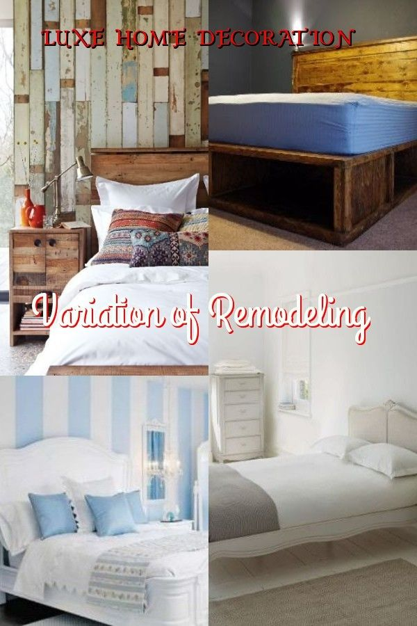 how to buy quality affordable furniture buying cheap furniture rh pinterest com