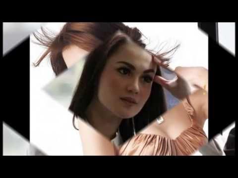 Model dan Gaya Rambut Wanita Jepang Terbaru https://www.youtube.com/watch?v=YbYd6AZ09rs