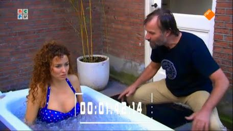 facebook massages seks in Abbekerk