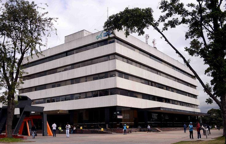 Sobre modificación al calendario académico en los colegios oficiales de la ciudad
