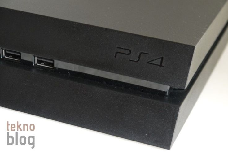 PS4 oyunları PlayStation Now ile PC üzerinde oynanabilecek  https://www.teknoblog.com/ps4-oyunlari-playstation-now-pc-150596/