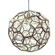 Lighting | Buy lighting online | Home LightingThe Block Shop - Channel 9