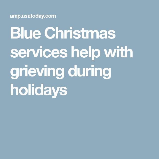 21 best Blue Christmas images on Pinterest | Blue christmas ...