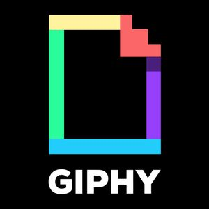 Record your life as a series of GIFs made with GIPHY CAM. Feeling creative? Add some filters or special FX! Then share the best moments of your day via text or social media.