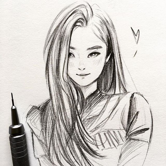 (6) blackpinkfanart hashtag on Twitter (With images