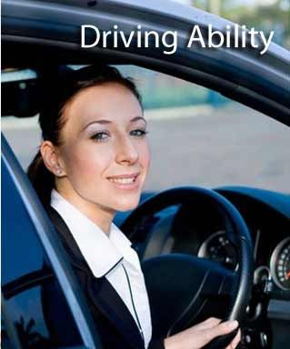 Join the largest directory for driving instructors and learners alike. Connect, interact and get the latest news or updates in the industry from United Kingdoms' largest motoring community.Smart Learner Driving School Directory is the #1 choice of Learners to Find Instructors, guides, lessons country wide.