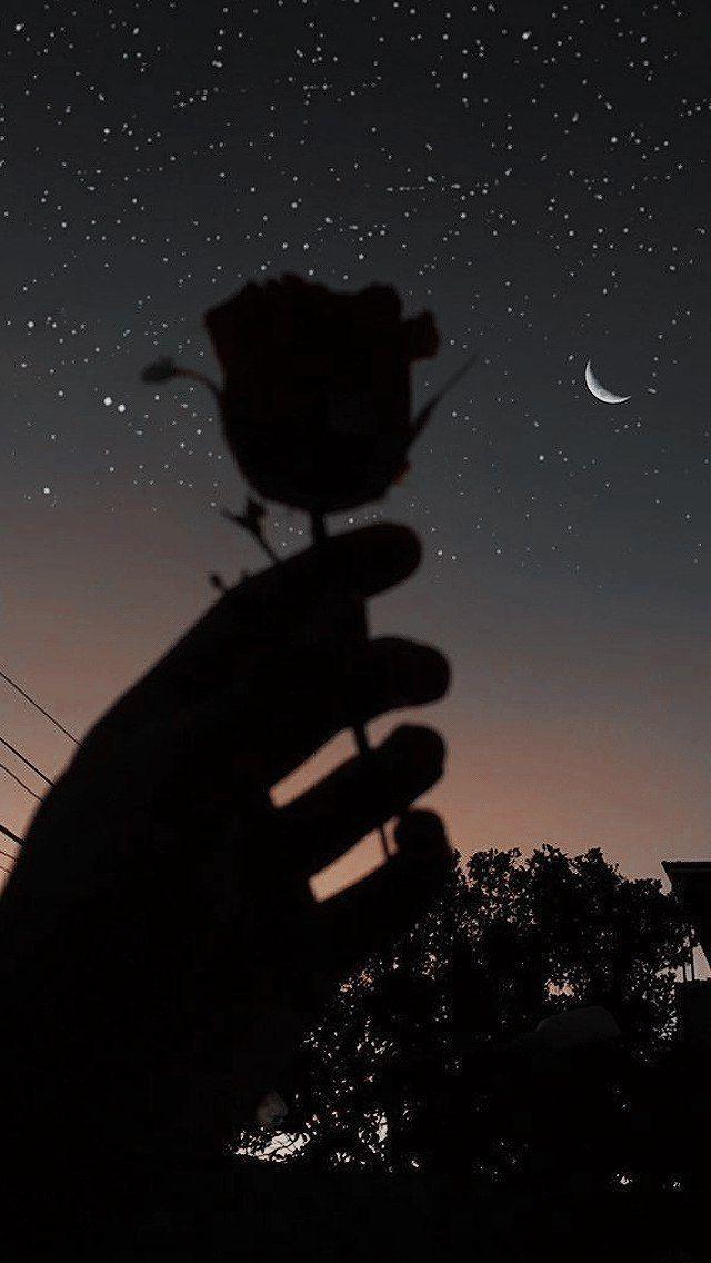 Q lo nuestro se quede nuestro q yo de amarte no m …