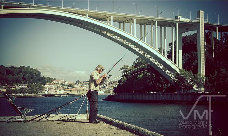 Vasco Morais, Aluno do IF  #if #institutodefotografia #fotodoaluno #trabalhodoaluno #fotografia #cursoonline #formação http://vascomorais.pt/