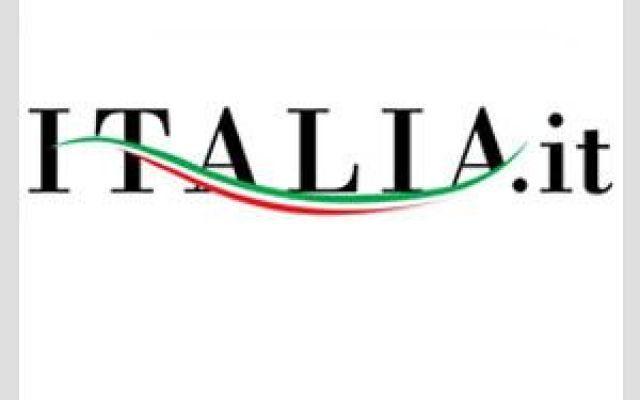 Tante erano le polemiche divampate per l'ennesimo spreco tutto all'italiana: il portale italia.it, costato la bellezza di 22 milioni, starebbe già chiudendo.