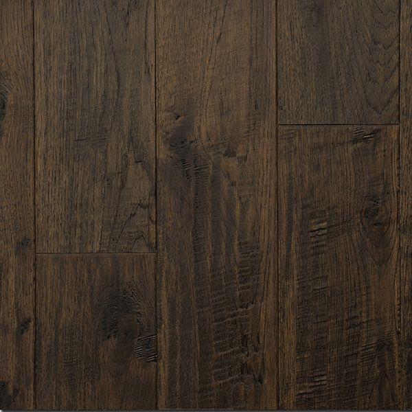 Hardwood Flooring Supply Brooklyn: Laurentian Hardwood, Mayfair